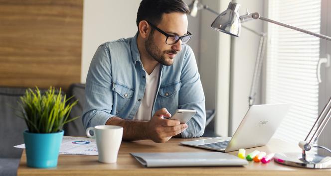 Casper bilgisayar çözümleri ile iş hayatı kolaylaşıyor